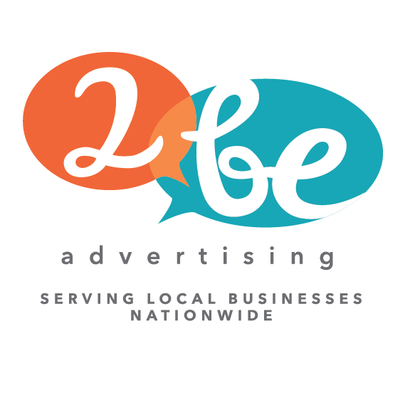 2 Be Advertising